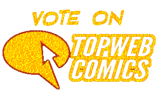 Vote for Satan Show Comic Recreation on TopWebComics!